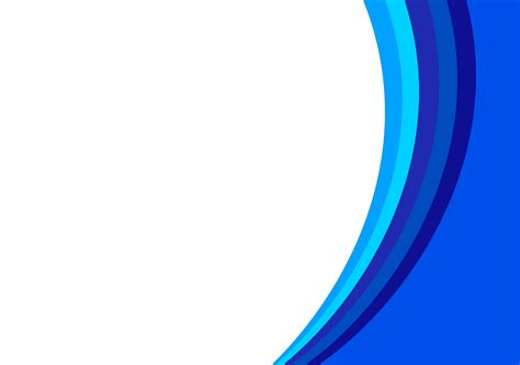 blue background designs simple blue background free images at clker com vector