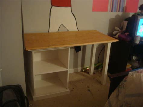 woodwork child desk plans  plans