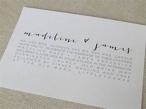 best 25 calligraphy wedding invitations ideas on With calligraphy wedding invitations cost uk