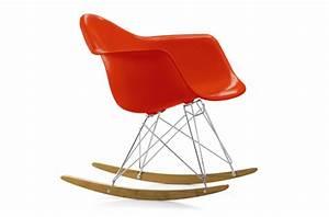 Eames Chair Kopie : die coolsten st hle aus der traumwohnung in malibu flair fashion home ~ Markanthonyermac.com Haus und Dekorationen