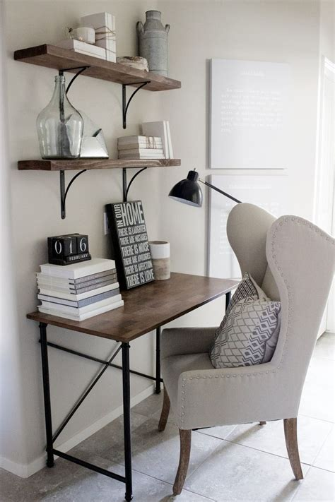desk ideas for small rooms bedrooms best small desks ideas desk collection also for