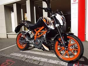 Ktm 390 Duke Occasion : motorrad occasion kaufen ktm 390 duke abs stahlmoto ag st gallen ~ Medecine-chirurgie-esthetiques.com Avis de Voitures