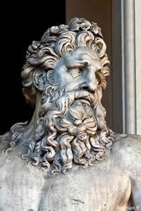 Zeus Statue Face   www.pixshark.com - Images Galleries ...