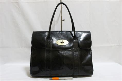 wishopp 0811 701 5363 distributor tas branded second tas import murah tas branded tas charles