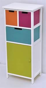 rangement salle de bain but finest meuble rangement salle With meuble de salle de bain gifi