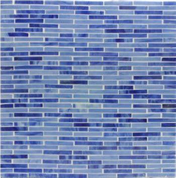 backsplash glass tile blue backsplash another blue glass tile backsplash to