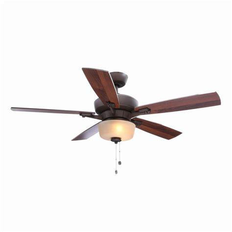 how to install hton bay ceiling fan hton bay ceiling fan manuals hton bay garrison gunmetal
