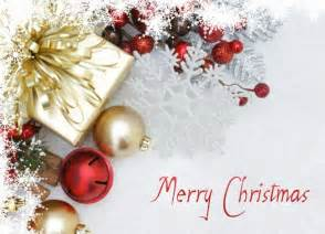 merry greeting cards pictures image photo wallpapers