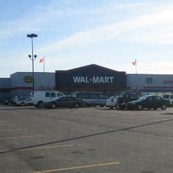 Walmart Floor Ls Canada by Wal Mart Warenhuizen 420 Vansickle Rd St Catharines
