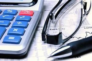 Immobilienfinanzierung Berechnen : baugeld zinsen so berechnen banken ihre top konditionen ~ Themetempest.com Abrechnung