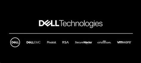Dell Completes Acquisition Of Emc