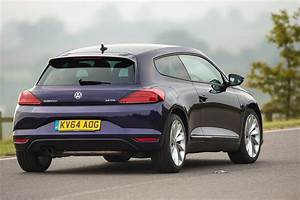Scirocco Sport : volkswagen scirocco sport black images galleries with a bite ~ Gottalentnigeria.com Avis de Voitures
