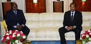 Baisse De Tension : cameroun centrafrique cameroun rca baisse de tension ~ Carolinahurricanesstore.com Idées de Décoration