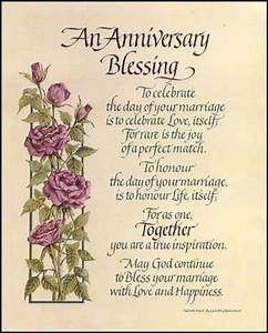 10 christian wedding anniversary quotes quotesgram for Christian wedding anniversary wishes