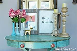 spring home tour addison39s wonderland With kitchen colors with white cabinets with candle holders at hobby lobby