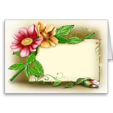 flowers  tag zazzlecom  wallpaper flower