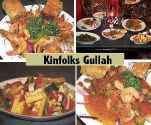 gulli cuisine 1000 images about gullah cuisine on