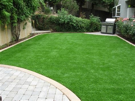 Synthetic Turf Yuba City California
