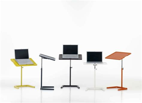 table d appoint ordinateur organisation table d appoint pour ordinateur portable