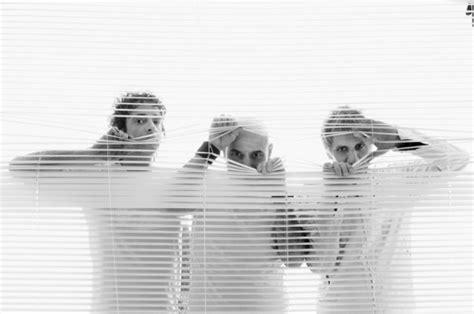 [música] Soda Stereo
