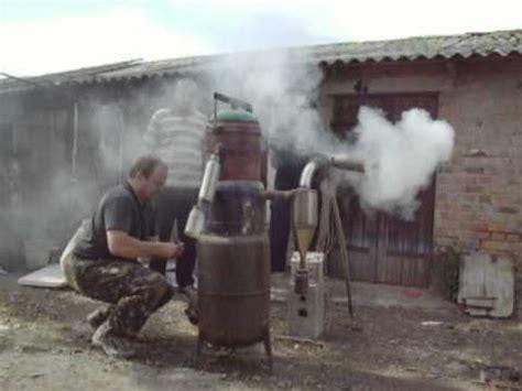 Переработка топлива купить профессиональное оборудование.