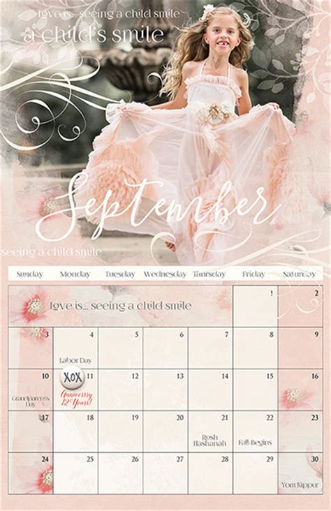 scrapsimple calendar templates blenders
