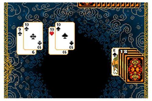 29 jogos de cartas java baixar