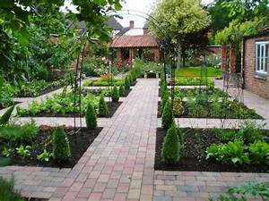 Idee Amenagement Jardin : quelques id es am nagement jardin moderne ~ Melissatoandfro.com Idées de Décoration