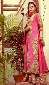 1000+ images about India fashion on Pinterest | Pakistani ...