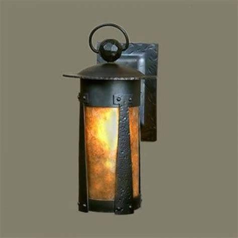 mica l company sconce mica ls 1900 1 1900 3 lantern wall sconces lantern