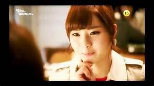 Shut Up! Flower Boy Band: Hyun Soo - Yerim - Ha Jin ...