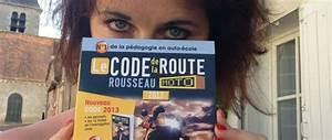 Code De La Route Question : examen du code de la route mais qui invente les questions charlotteauvolant ~ Medecine-chirurgie-esthetiques.com Avis de Voitures
