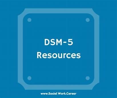 Dsm Speed Dsm5 Confused Webinars Socialwork Career