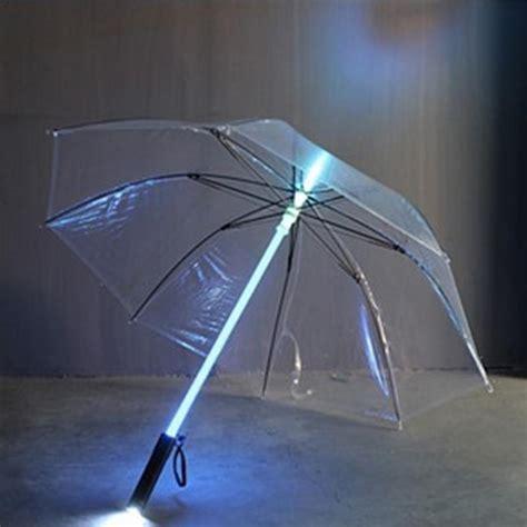 led umbrella lights popular led umbrella light buy cheap led umbrella light