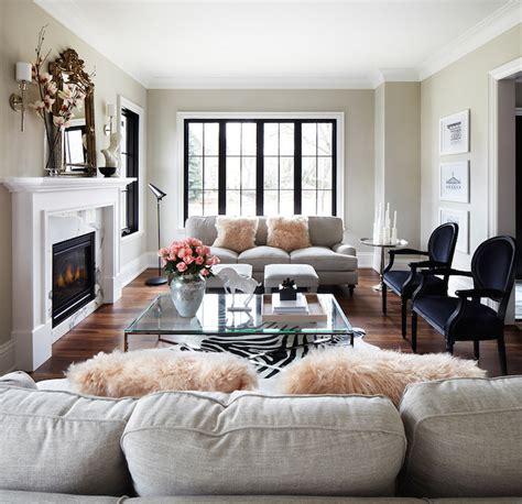 modern sofa bed toronto light grey sofa contemporary living room the design