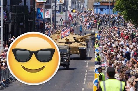 staff  move  grimsby town centre