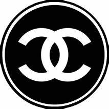 chanel logo png | chanel | Pinterest | Chanel logo