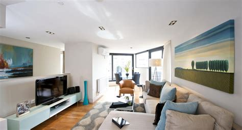 Extended Stay Promotions | Fraser Residence City London