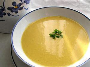 comment cuisiner du fenouil 10 recettes pour cuisiner de savoureux veloutés de légumes