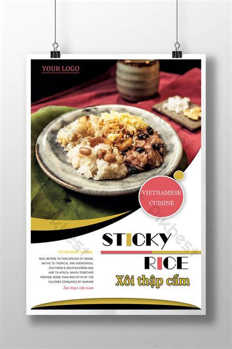 Hal ini untuk memberikan kesan suatu sentuhan yang sesuai dengan produk, acara, atau. Poster Makanana Daerah Indonesia - Sicepat Ekspres On ...