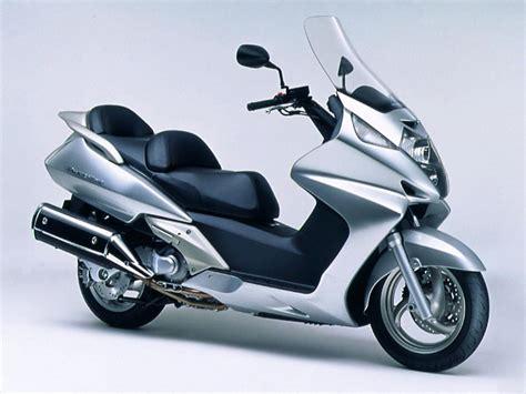 Honda Forza 250 Backgrounds by Honda Honda Jazz 250 Es Abs Moto Zombdrive