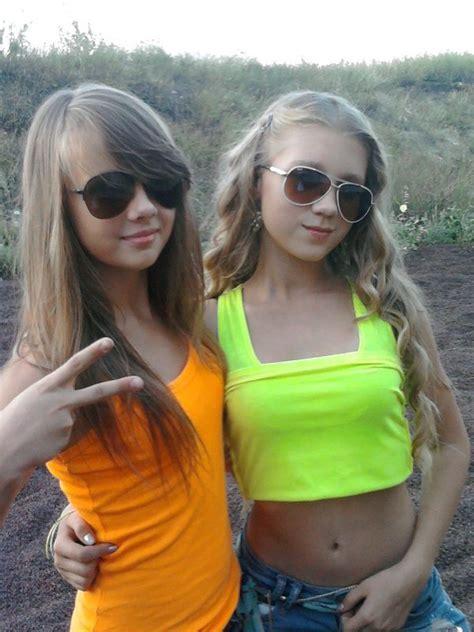 tween girls pokies images usseek com