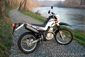 Yamaha Motorcycle  U0026 Atv Service Manuals Online