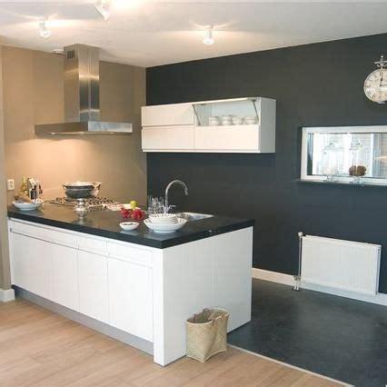 Nieuwe Keuken En Tegels by Tegels In Open Keuken Zoeken Keuken
