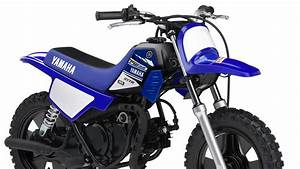 Yamaha Pw 50 Neu : pw50 2017 points forts et caract ristiques moto yamaha ~ Kayakingforconservation.com Haus und Dekorationen
