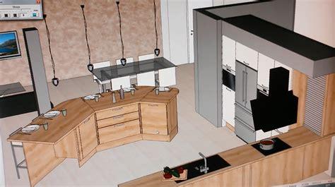plan de travail cuisine noir pailleté so lovely home avril 2016