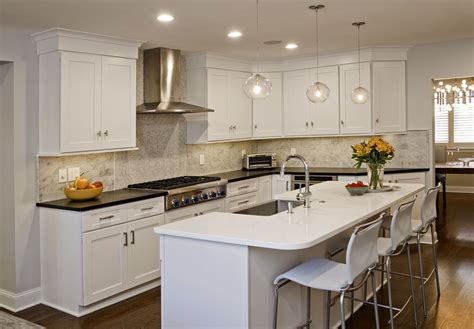 transitional kitchens designs remodeling htrenovations