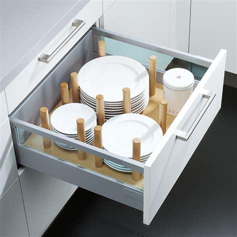 german kitchen accessories watford alba interiors