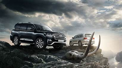 Cruiser Land Toyota Wallpapers Background Phone