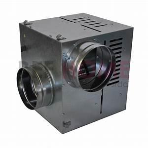 Kit De Distribution D Air Chaud : caisson distribution d air chaud 550 accessoires ~ Dailycaller-alerts.com Idées de Décoration